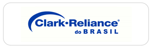 Clack-Reliance do Brasil